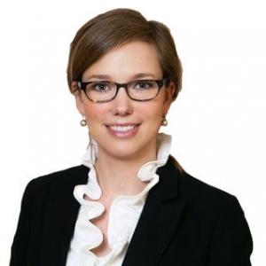 Rechtsanwältin Emilia B. Tintelnot